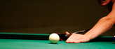 Billiards Tips Videos